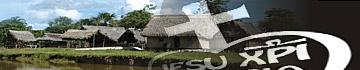 Pasionistas en la Amazonía